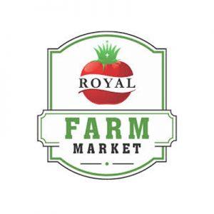 ROYAL FARM MARKET