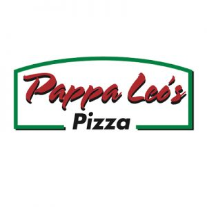 PAPPA LEOS PIZZA