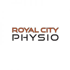 ROYAL CITY PHYSIO