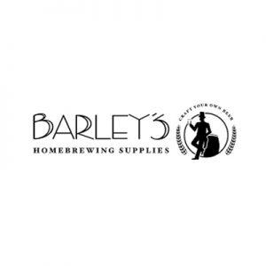 BARLEYS HOMEBREWING SUPPLY