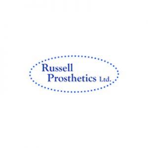 RUSSELL PROSTHETICS