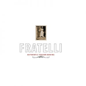 FRATELLI BAKERY