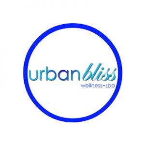 URBAN BLISS WELLNESS SPA