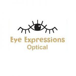 EYE EXPRESSIONS OPTICAL